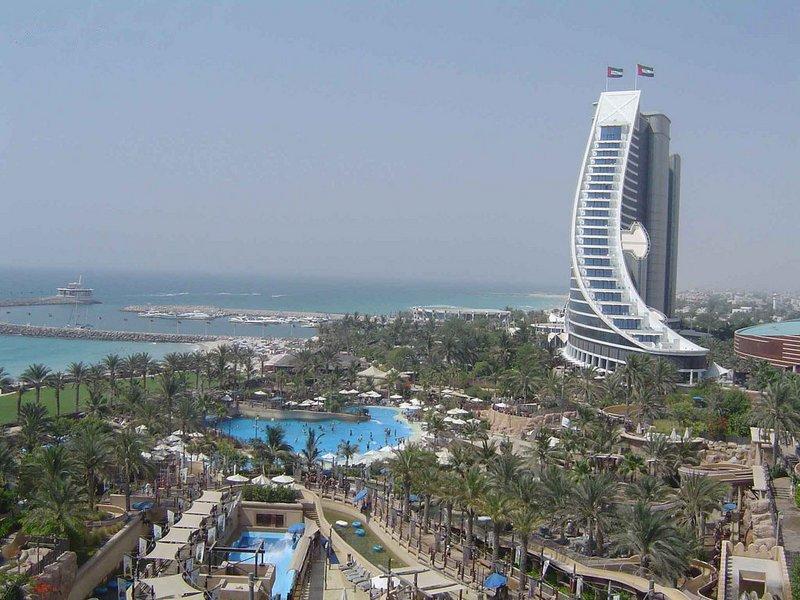 Dubai_Wild_Wadi
