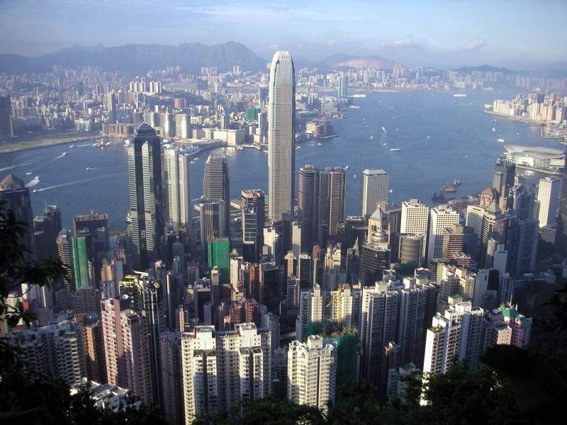 HK-Panorama-Lugard_Road