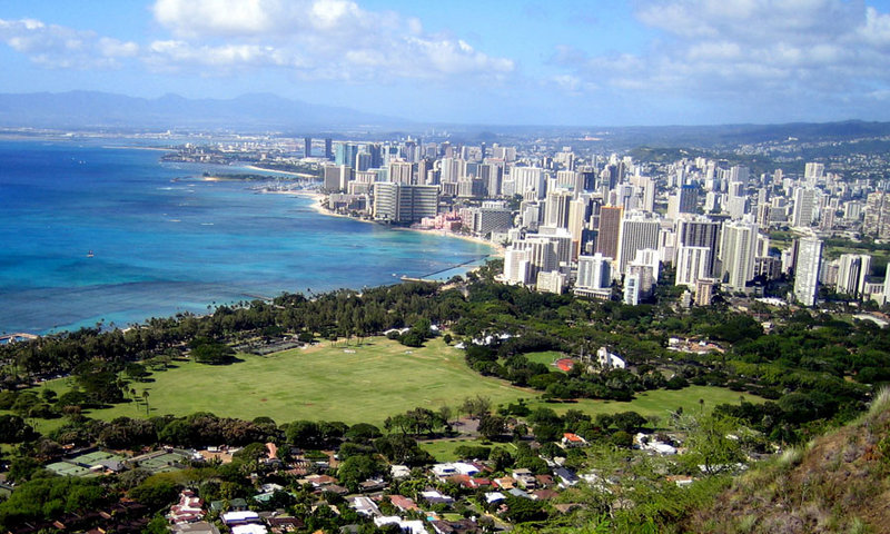 Waikiki_from_diamond_head