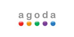 booking-agoda