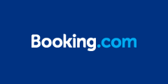 booking-booking